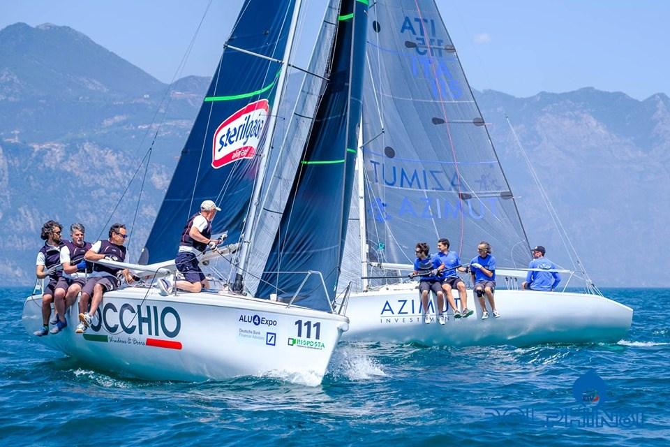 baraimbo-terra-serena-vince-l-italiano-dolphin-2019_74746[1]